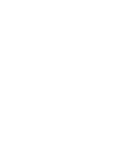 The Hop logo of Brewhoppin