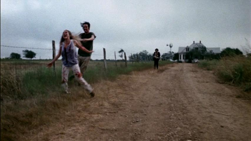 Texas Chainsaw Massacre A Retrospective Brewhoppin